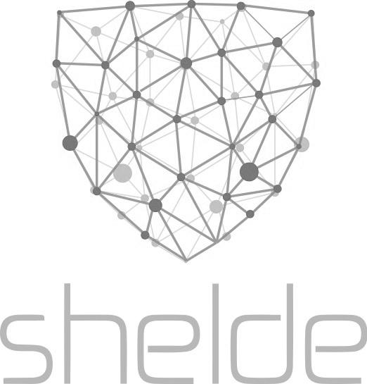 Shelde Logo copy.jpg