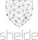Shelde