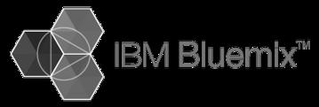 ibm-bluemix-logo-bw_360.png