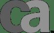 logo-partner-ca.png