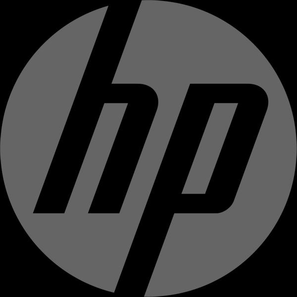 logo-partner-hp.png