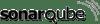 logo-partner-sonarqube-bw.png