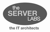 logo-partner-the-server-labs.png