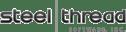 Steel Thread Software Inc