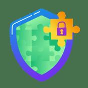 protect-icon@2x