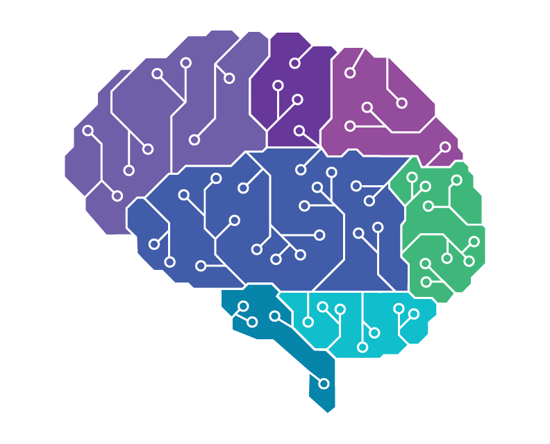 SON_nexusintelligence_lonely_brain.png