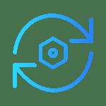 SON_451_Pathfinder_Report_Webinar_icon3@2x