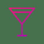 SON_DOES_Las_Vegas_cocktail_icon@2x