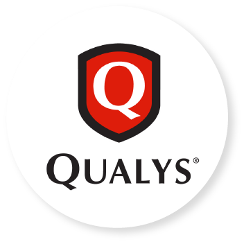 Qualys.png