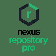 Nexus Repository Pro