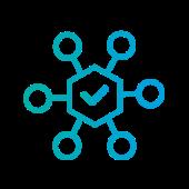 icon_Integrations