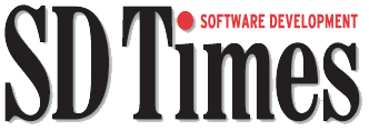 SD Times logo - Color.png