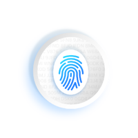 SON_DFL_icons_Fingerprinting@2x