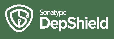 Sonatype DepShield | GitHub & Sonatype