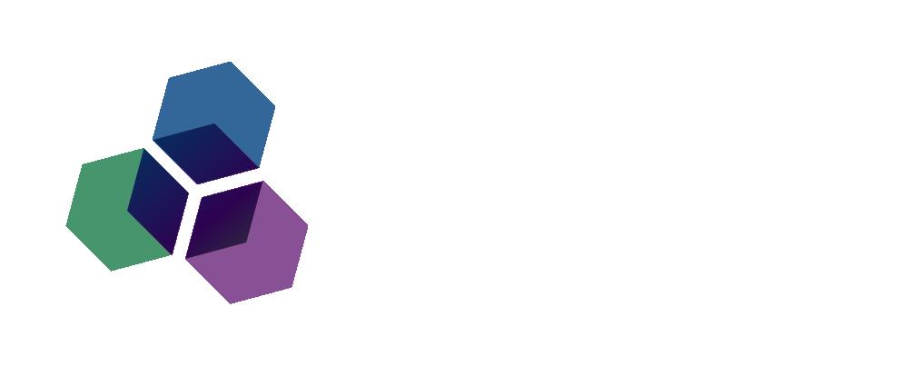 SON_DevSecOps_forum_1_Melbourne copy@2x