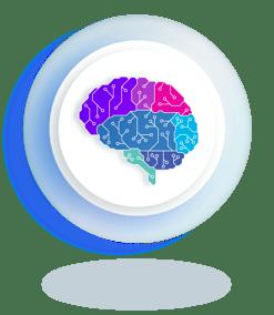 SON_Nexus_Platform_Assets_Brain@2x