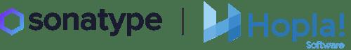 SON_Partners_Logo_Hopla@2x