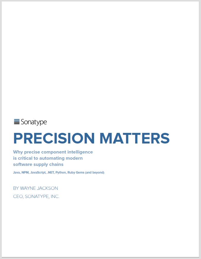 SON_Precision_Matters_pdf_png-2.png