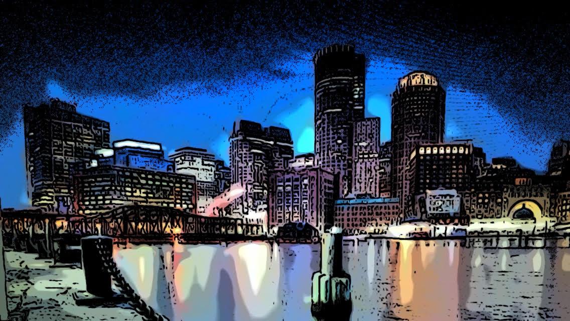 Skyline_Boston.jpg