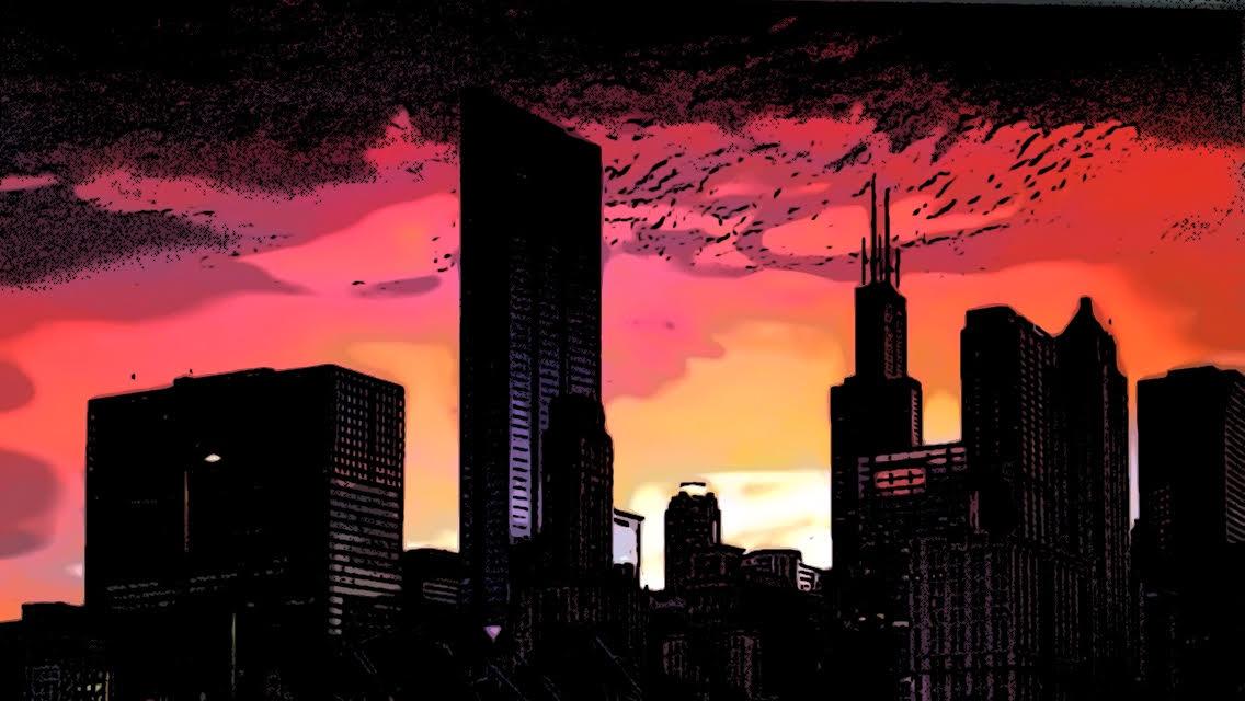 Skyline_Chicago.jpg