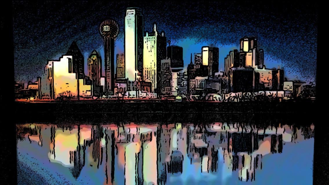 Skyline_Dallas.jpg