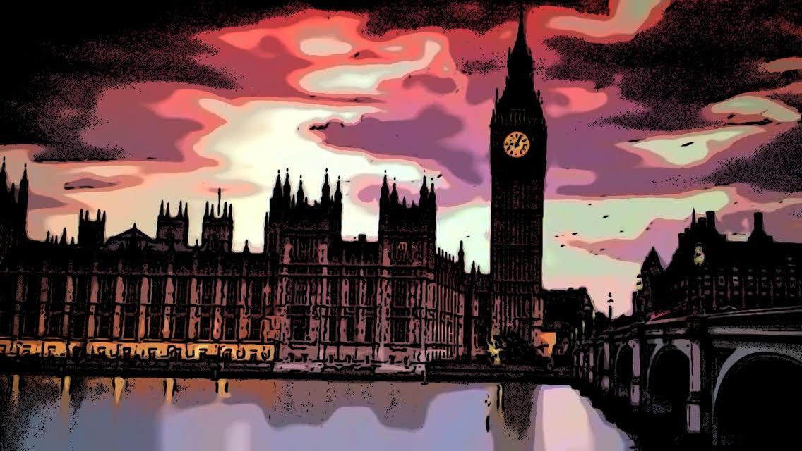 Skyline_London.jpg