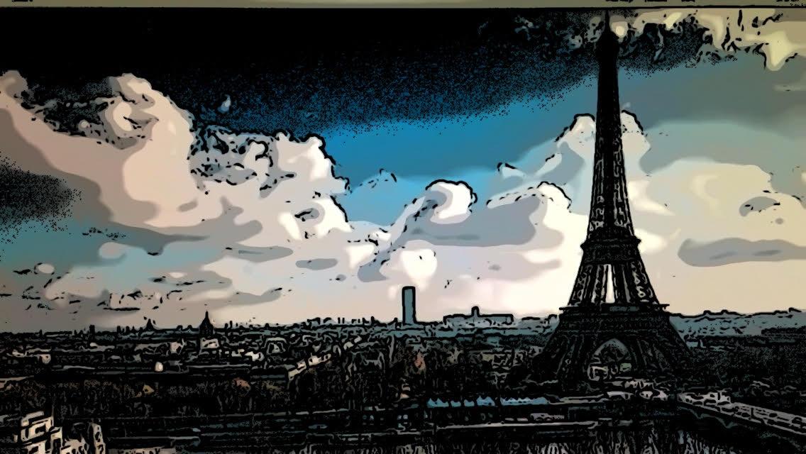 Skyline_Paris.jpg