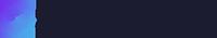 sonatype logo resized
