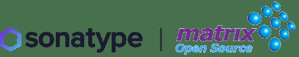 Sonatype_Matrix_Logo_Banner@2x (1)