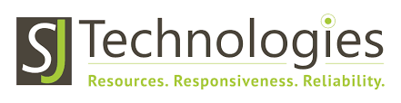 sj_technologies.png
