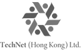 TechNet_logo_b&w