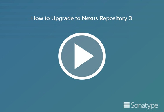 How_to_Upgrade_to_Nexus_3.jpg