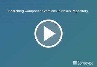 Searching_Component_Versions_in_Nexus_Repository.jpg
