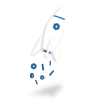Software Rocket