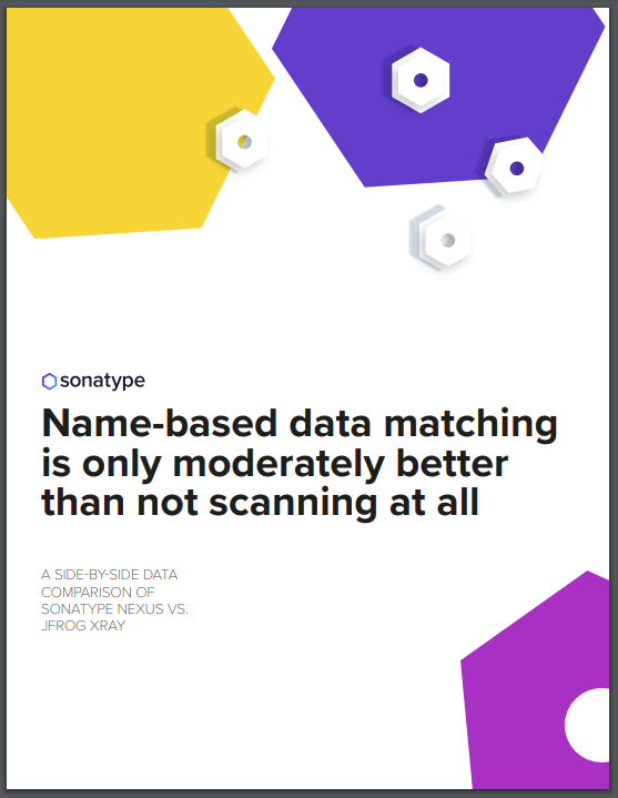 Name-based data matching