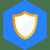 webinar-hex-icon-shield