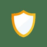 webinar-icon-shield