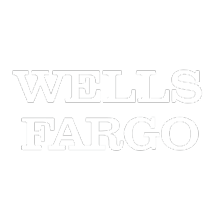 WellsFargo_copy.png