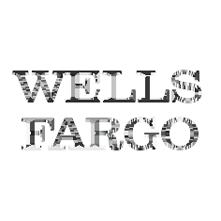WellsFargo_copy.png
