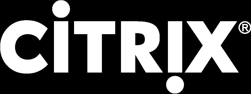 citrix-logo-reverse-1.png