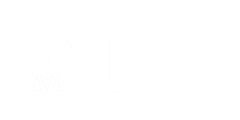 irs_white.png