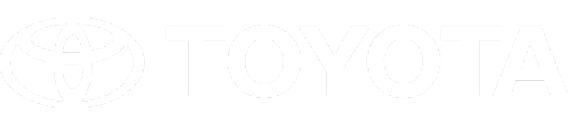 toyota_white.png