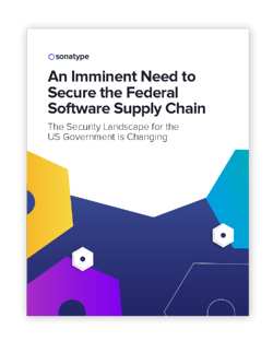 WP_Cover_Federal SSC