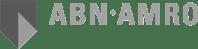 ABN-AMRO-Home-logo