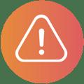 Icon_Understand_Risk