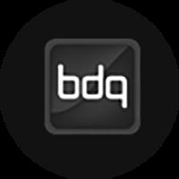 BDQ Logo