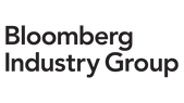 bloomburg industry group