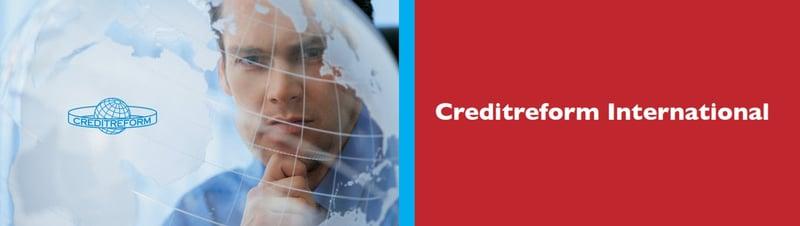 Creditreform - Footer.jpg