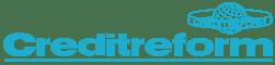 Creditreform - Logo Banner