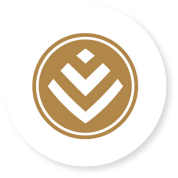Discovery Health - Logo Round-1.png